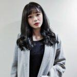 Ina Wang